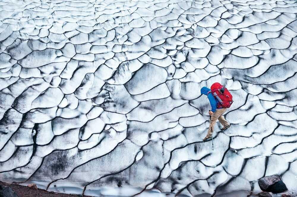 ruksak patagonia