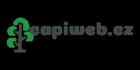 capiweb.cz
